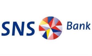logo-SNS-bank-RS