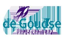 logo-goudse-3